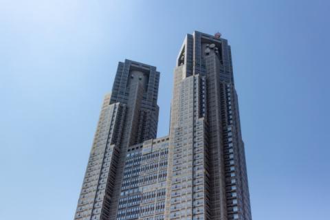 東京都知事選挙 立候補者一覧と選挙の見所